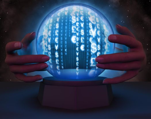 7 Predictions For The Future Of Banking