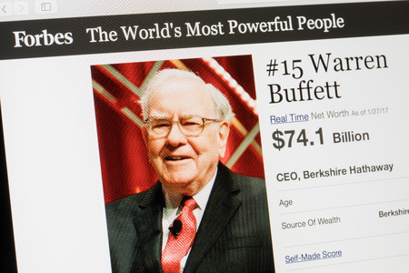 warren-buffett-personal-finance-tips