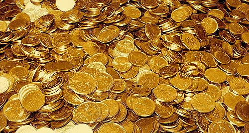 How much Money do Franchises make?