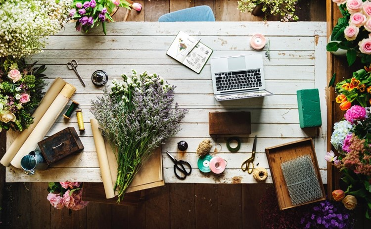 6 Side Hustle Suggestions To Help Grow Income On The Side