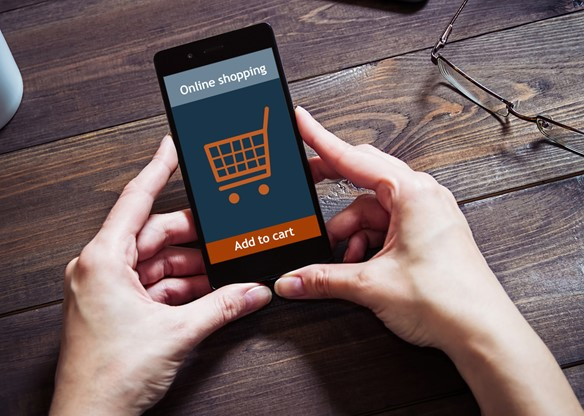 How Ecommerce Startups Can Overcome Legacy Giants