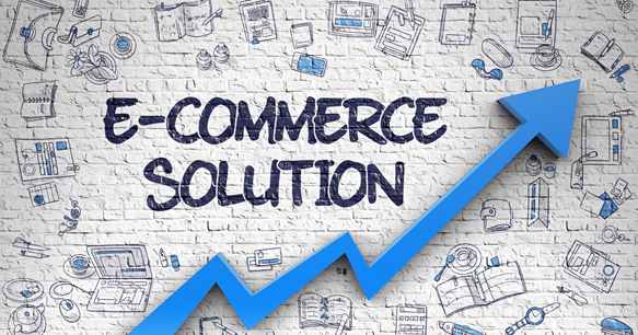 5 secrets to growing your e-commerce business in under 6 months