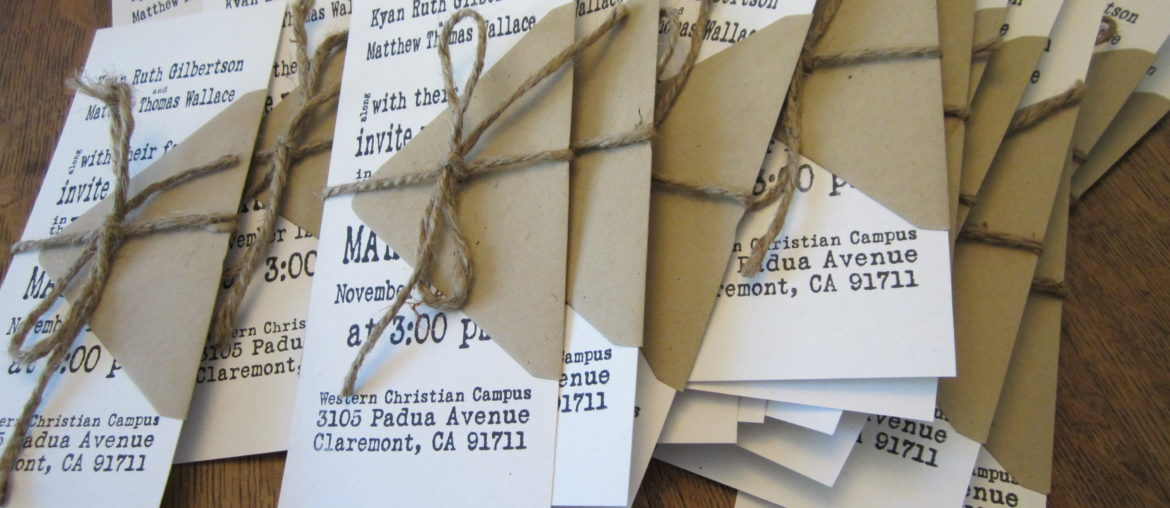 Cheap Wedding Invitations.Top 5 Places Where To Find Cheap Wedding Invitations