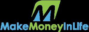 MakeMoneyInLife.com