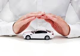 How to Pick the Best Auto Insurance