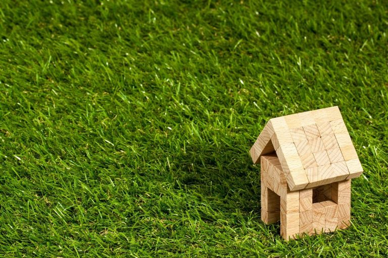 How To Find Cheap Home Insurance Deals For Your Humble Home