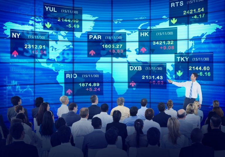 Find Practical Resources for Improving Your Trading Strategy